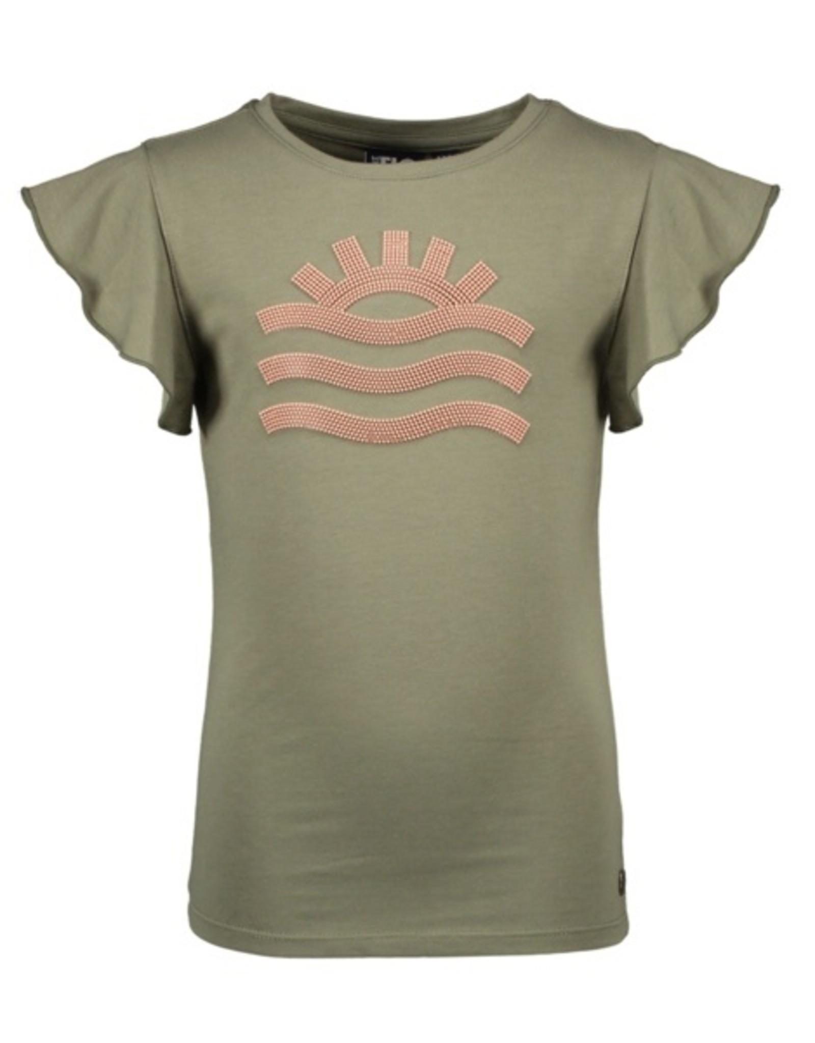 Flo F103-5462 T-Shirt