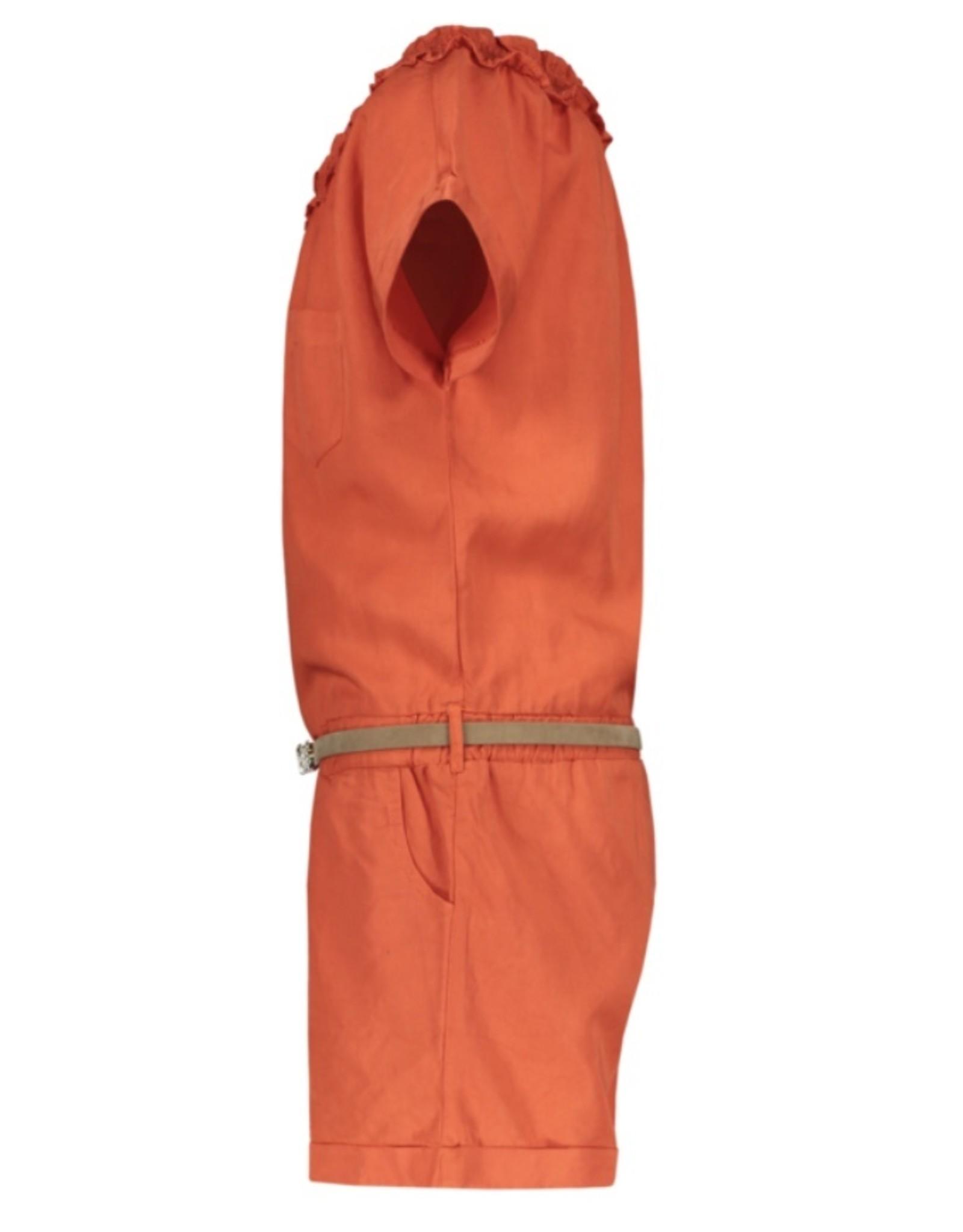 Flo F103-5030 Jumpsuit