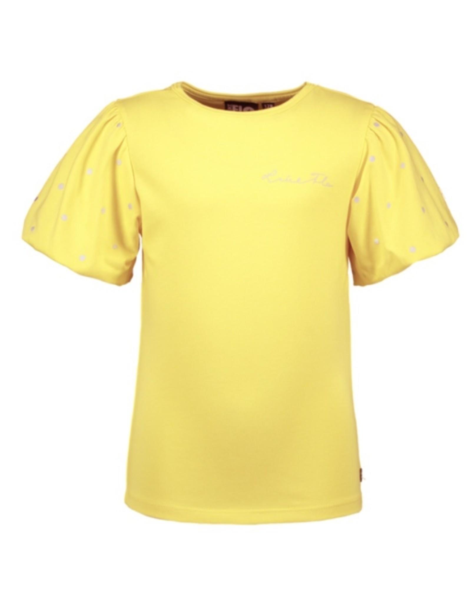 Flo F103-5460 T-Shirt
