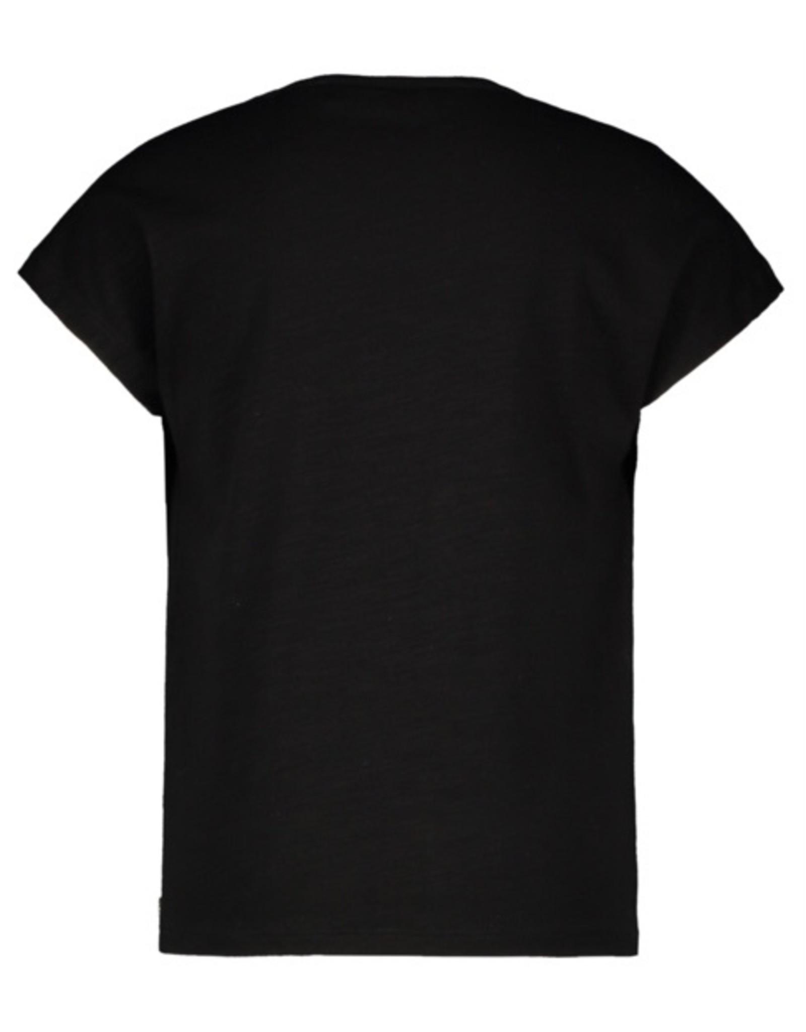 Flo F103-5440 T-Shirt