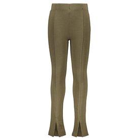 Flo F103- 5612 Flared Pants