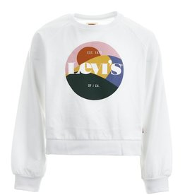 levi's 4ED410 Sweater
