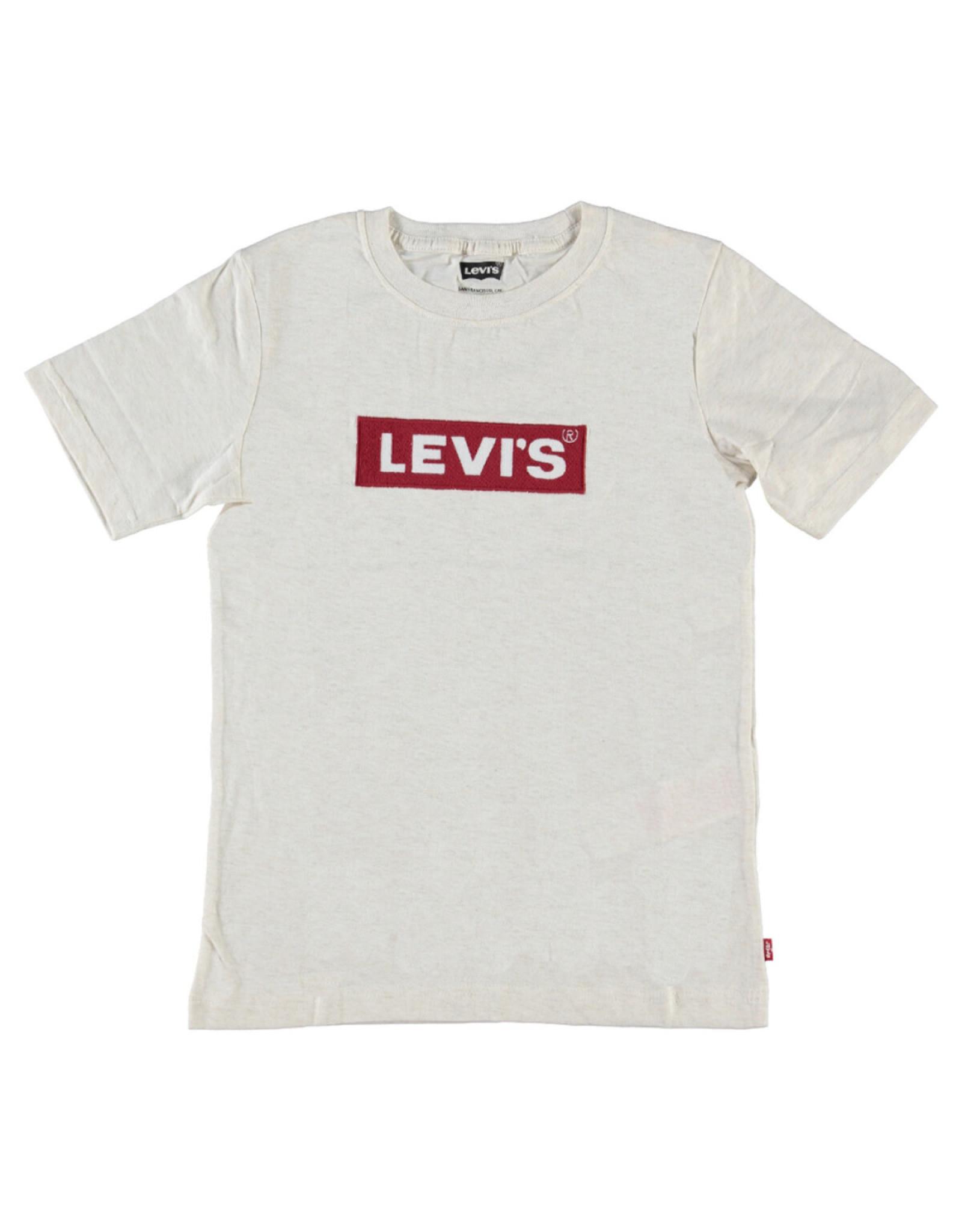 levi's 8/9EB047 T-Shirt