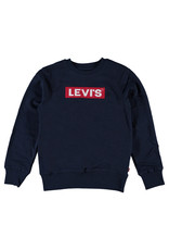 levi's 8/9Eb821 Sweater