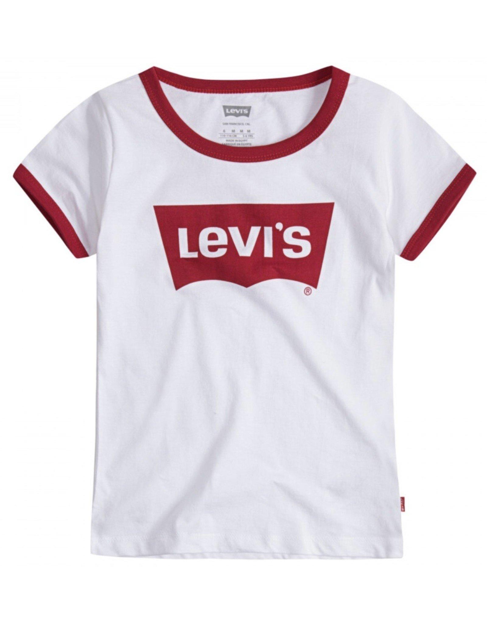 levi's 4E4653 T-Shirt