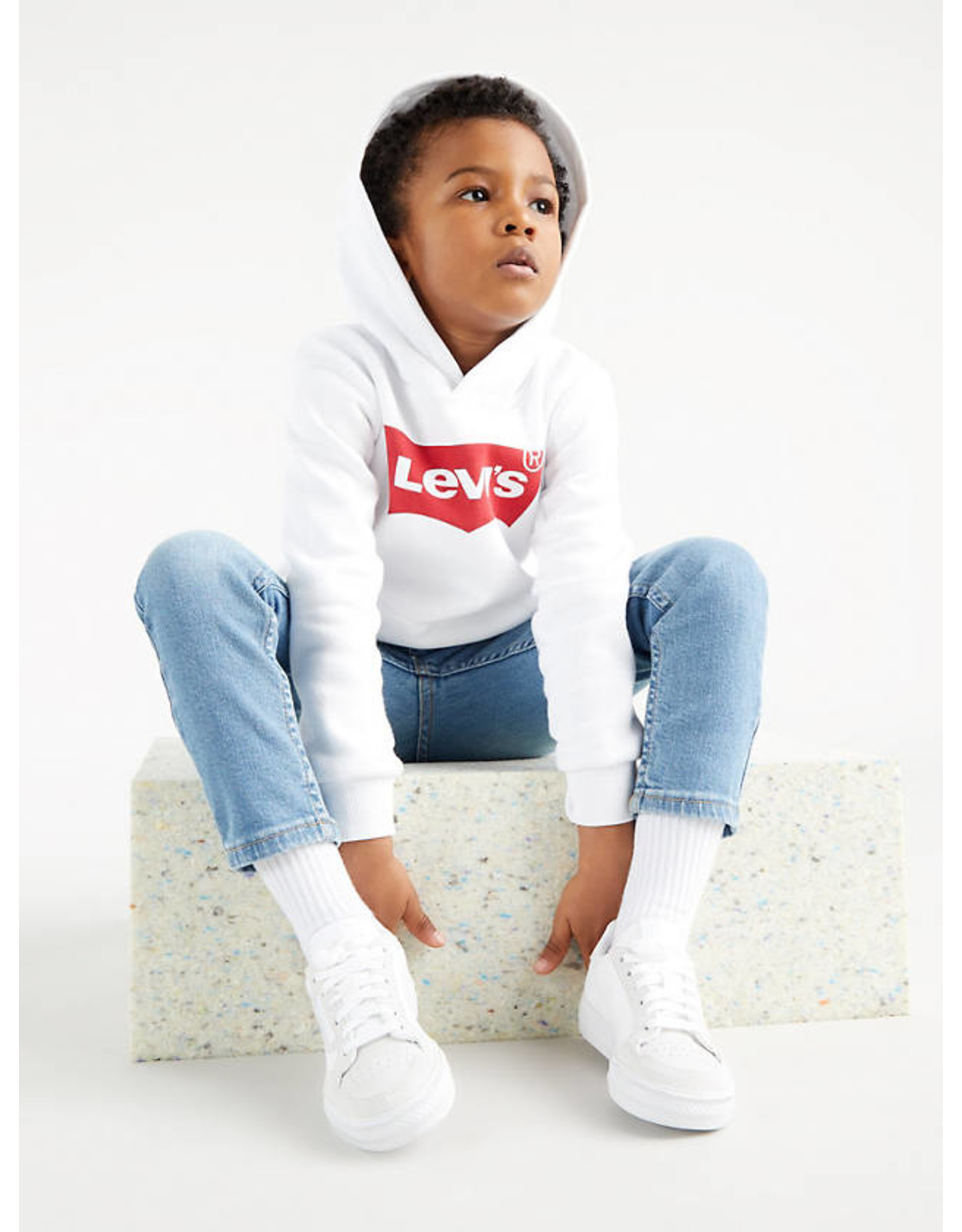 levi's 8E/9E-8778 Sweater