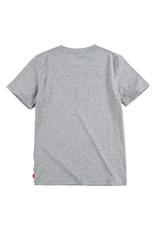 levi's 8/9E8157 T-Shirt