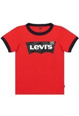 levi's 8/9EA073  T-Shirt