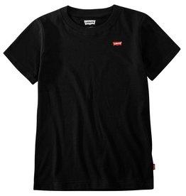 levi's 8/9EA100  T-Shirt
