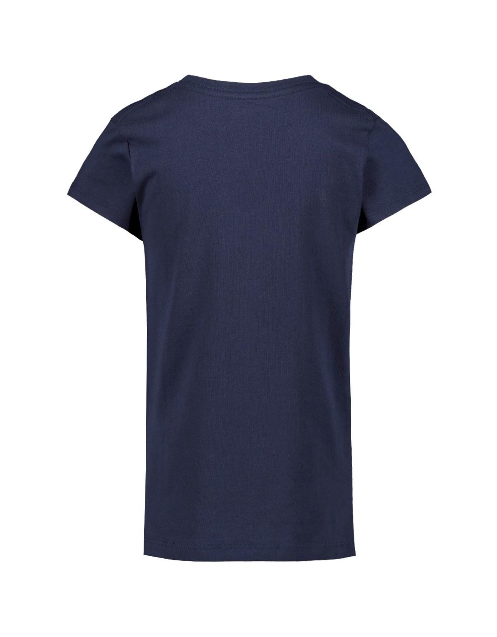 levi's 3/4E4234 T-Shirt