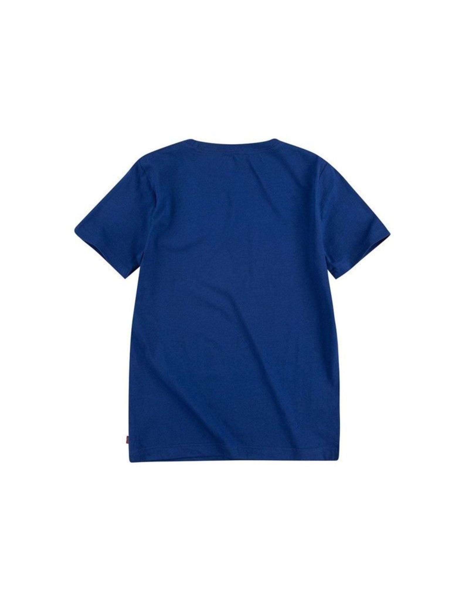 levi's 8/9EC814 T-Shirt