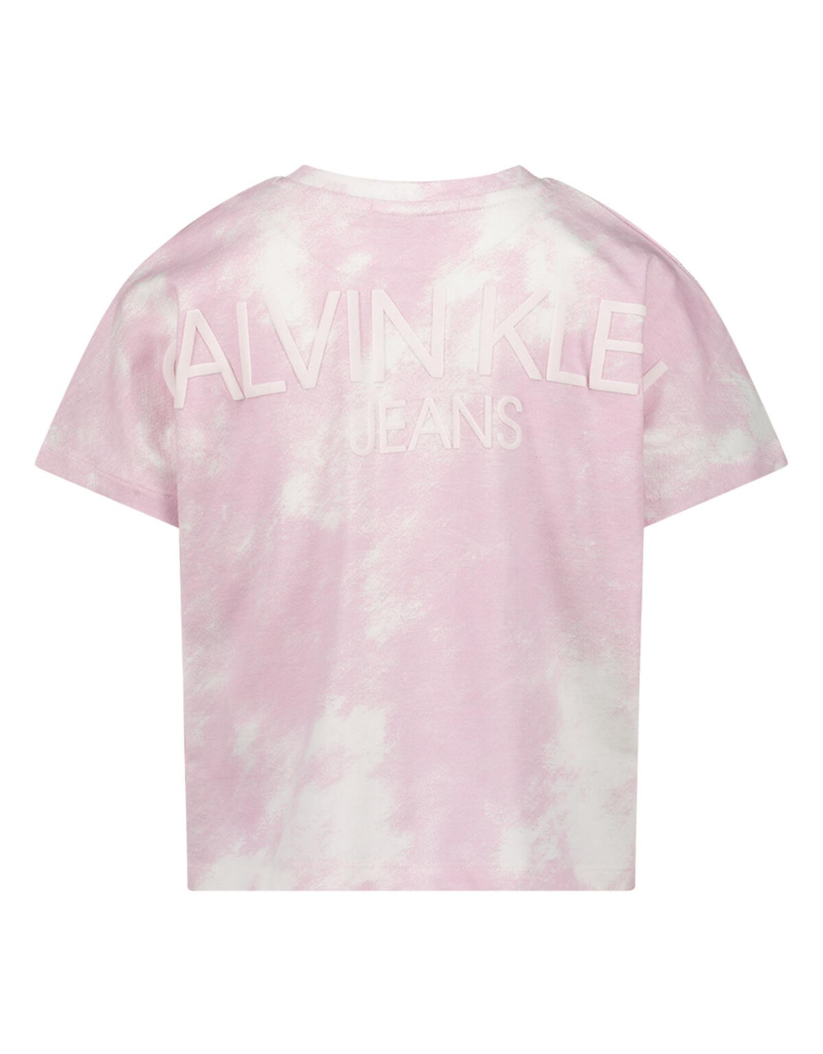 Calvin Klein 0759  T-Shirt
