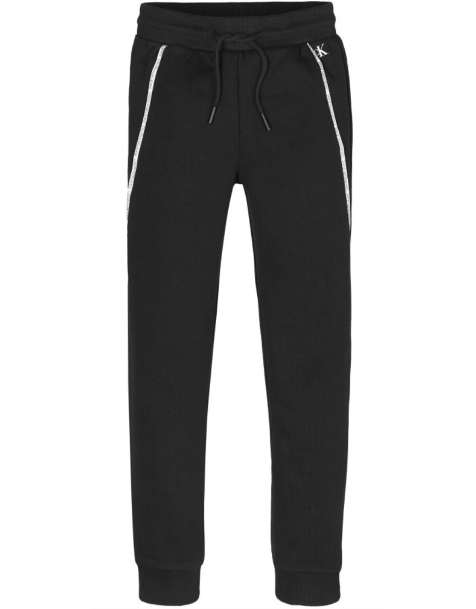 Calvin Klein 0711 Sweatpants