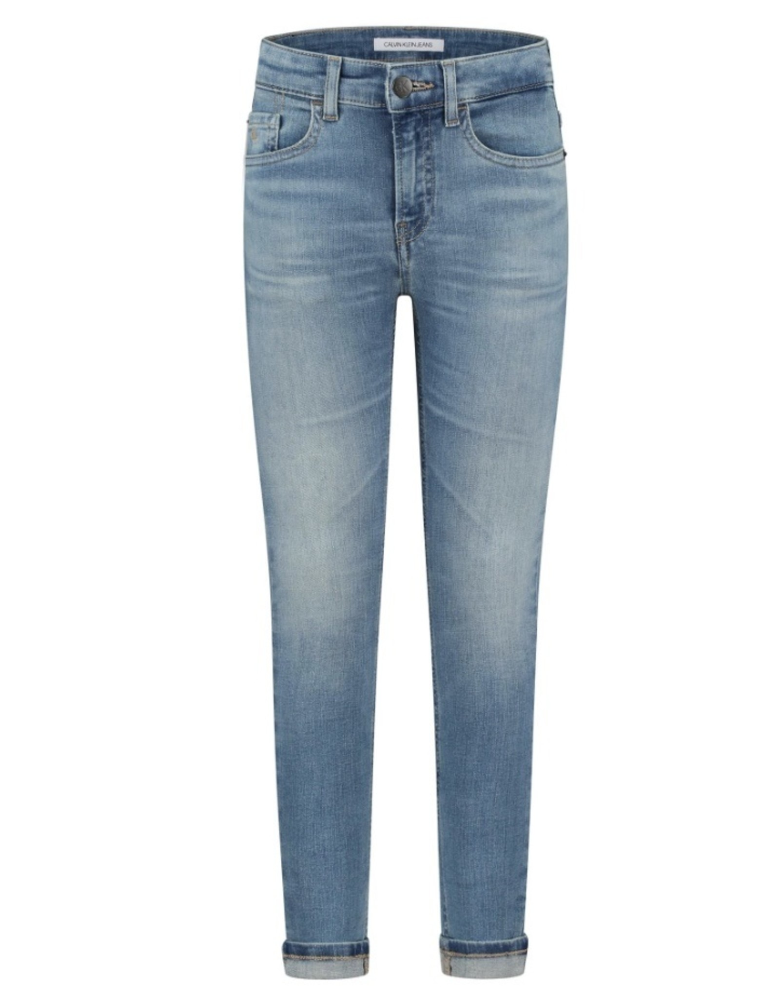 Calvin Klein 07391 Skinny jeans