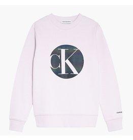 Calvin Klein 0752 Sweater