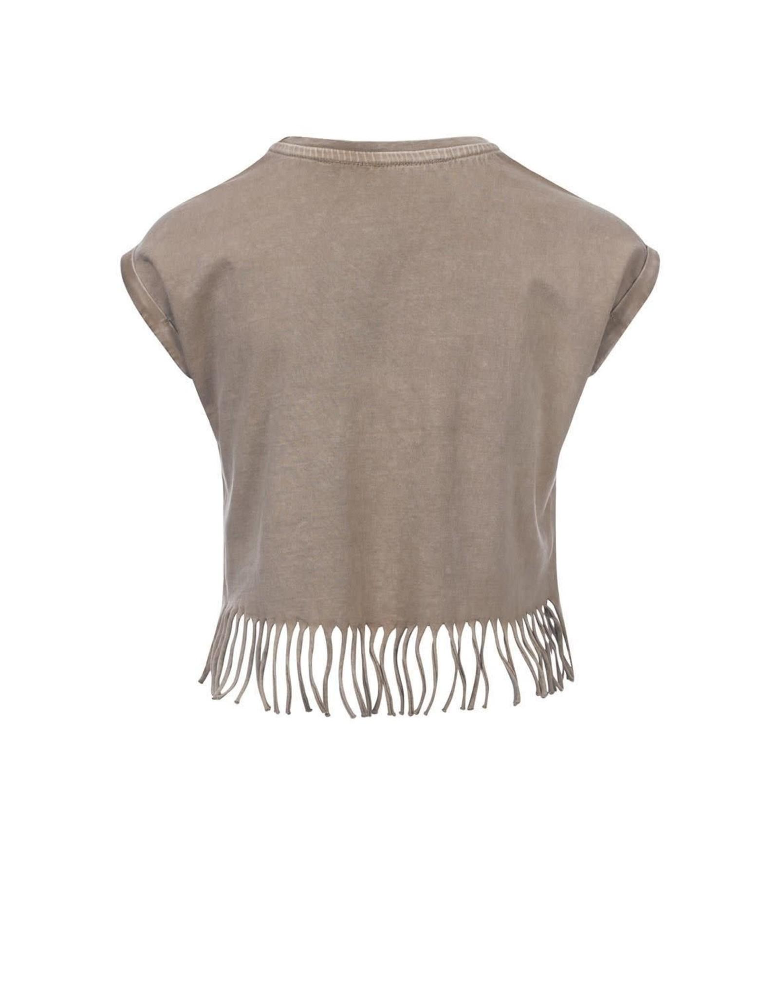 looxs 2112-5456  T-Shirt