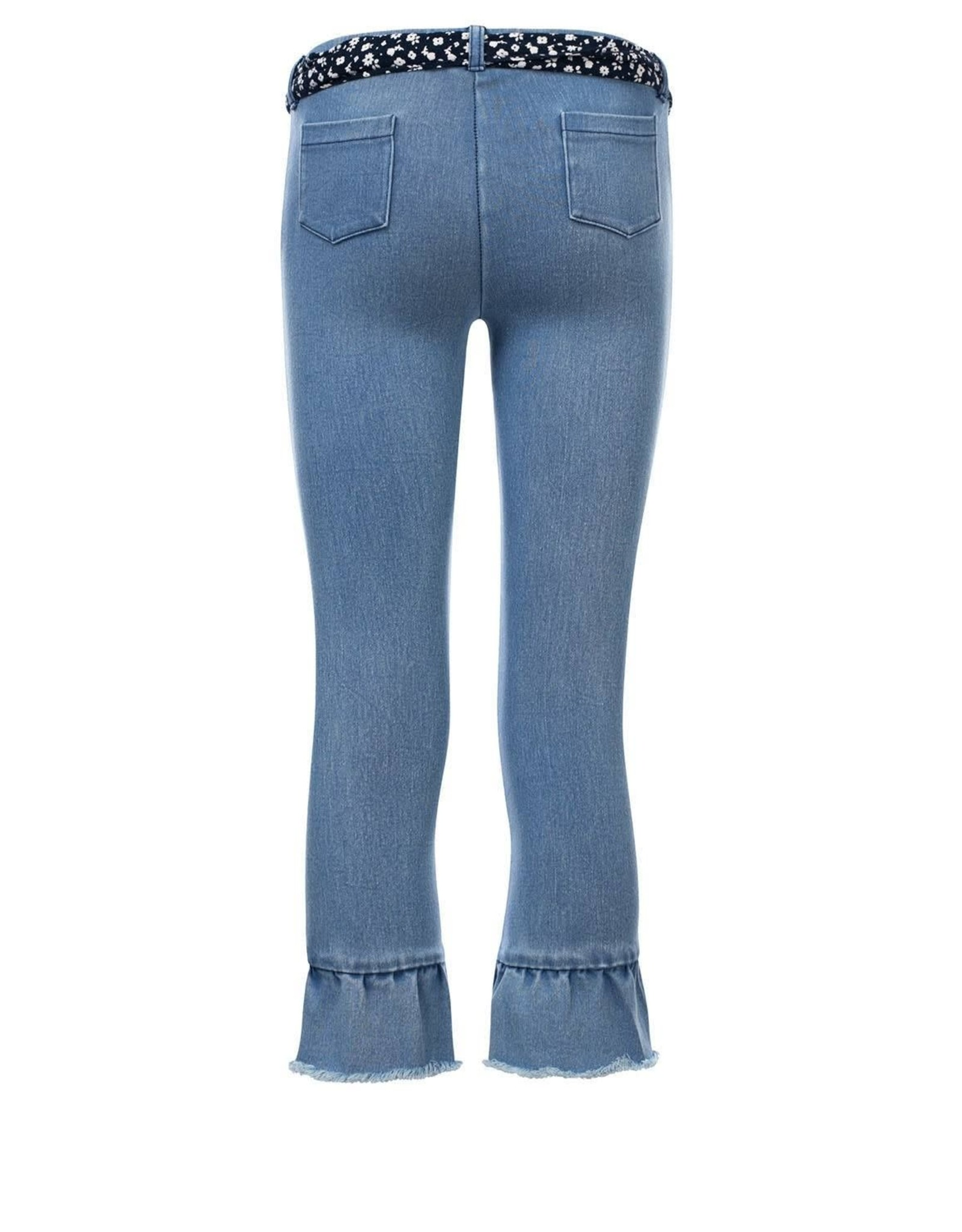 looxs 2112-7652  jeans