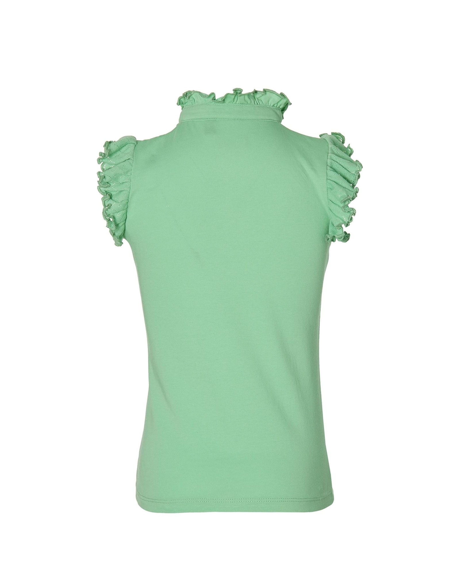 Quapi Fawn T-shirt