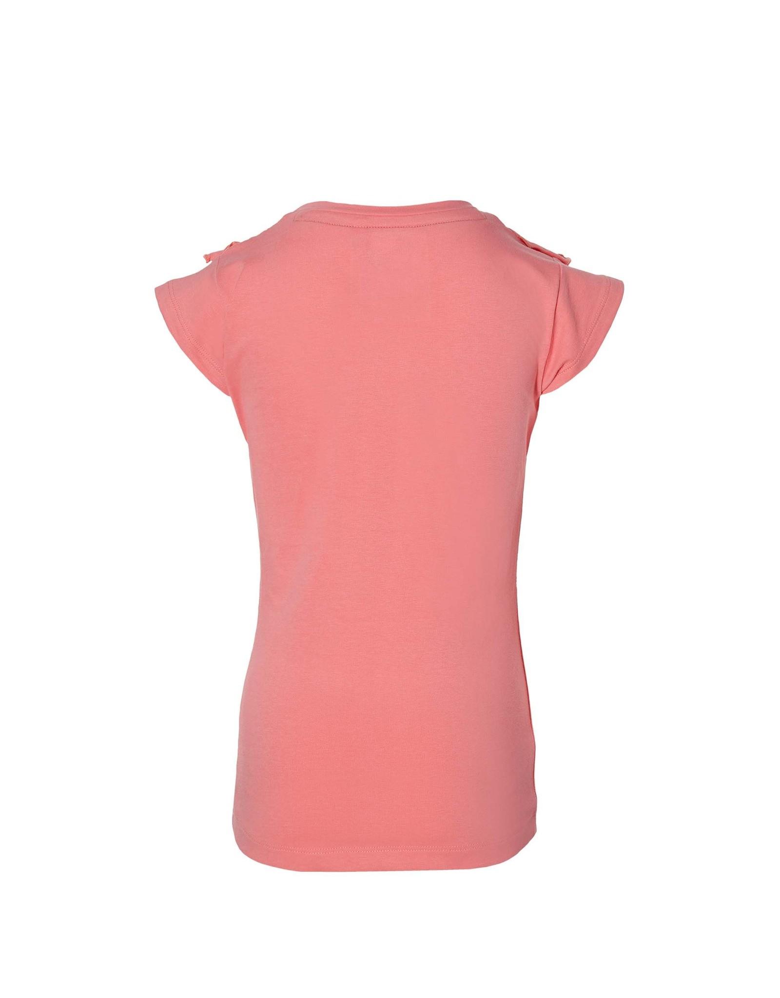 Quapi Fayah T-Shirt