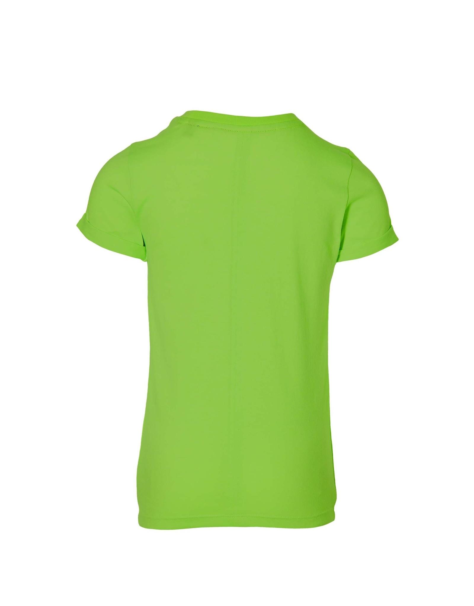 Quapi Felipe T-Shirt