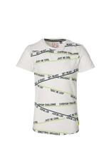 Quapi Feller T-Shirt