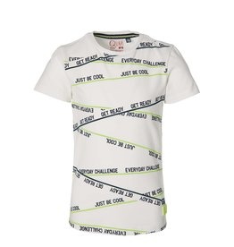 Quapi Feller T-Shirt