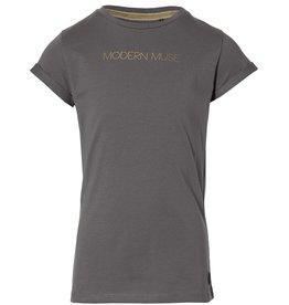 levv Marita T-Shirt