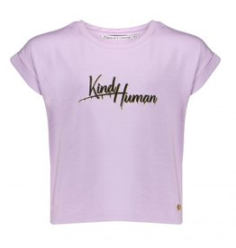 Frankie & Liberty Sally T-Shirt