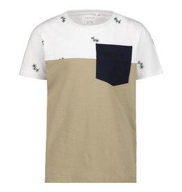 name it NkmFolker T-shirt