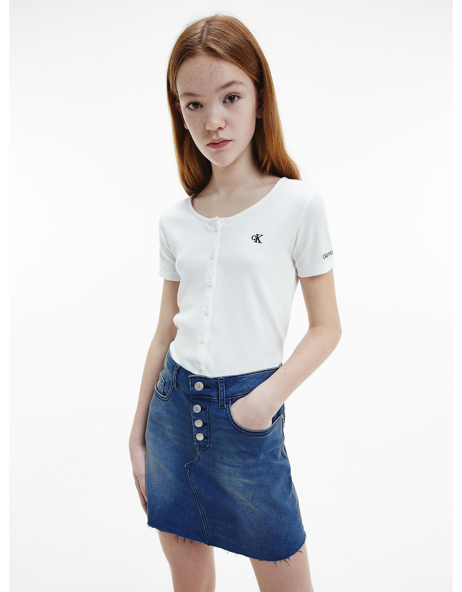 Calvin Klein 0765 T-Shirt