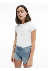 Calvin Klein 0380 T-Shirt