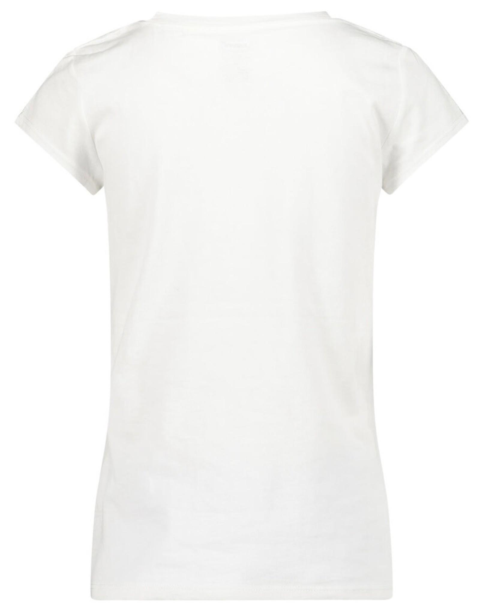 levi's 3/4EC982 T-Shirt
