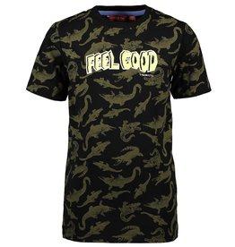 Tygo & vito X103-6463 T-Shirt