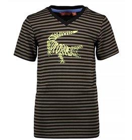 Tygo & vito X103-6460 T-Shirt