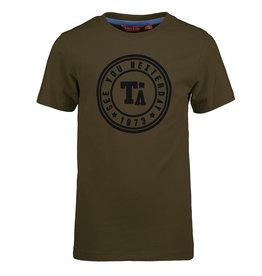 Tygo & vito X103-6411 T-Shirt