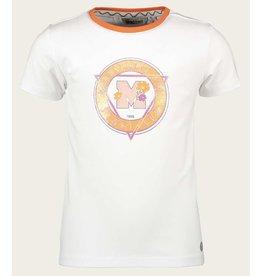 moodstreet M103-5406 T-Shirt