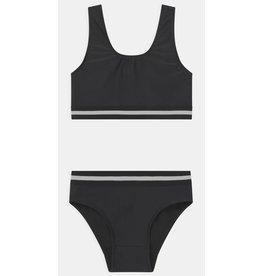 Cost Bart Marlena Bikini