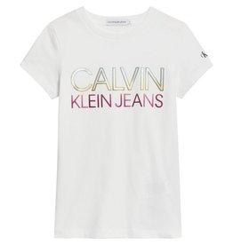 Calvin Klein 0892 T-Shirt