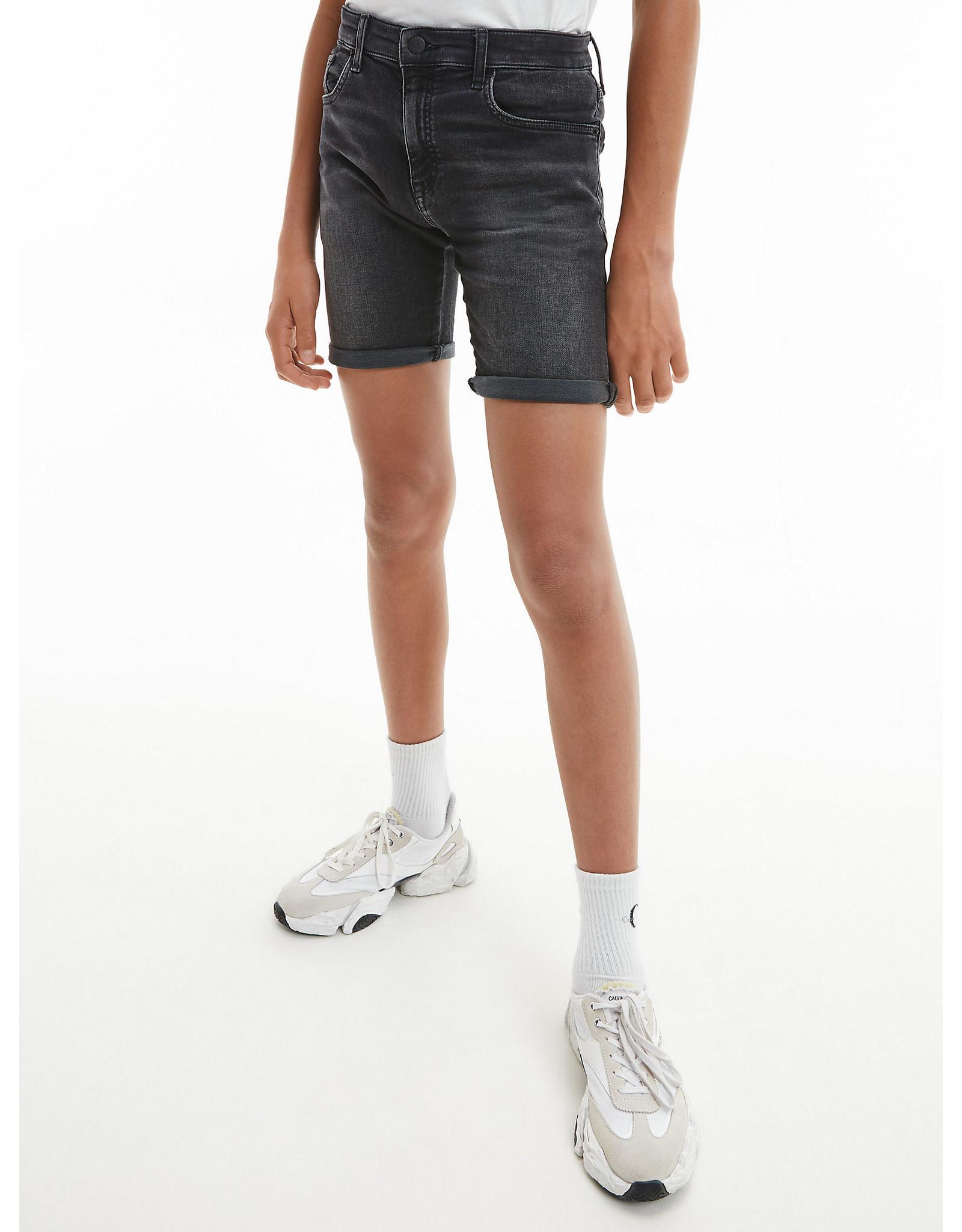 Calvin Klein 0416 Short