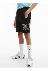 Calvin Klein 0798 Short