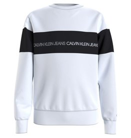 Calvin Klein 0812 Sweater