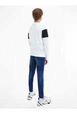 Calvin Klein 0812 Sweater