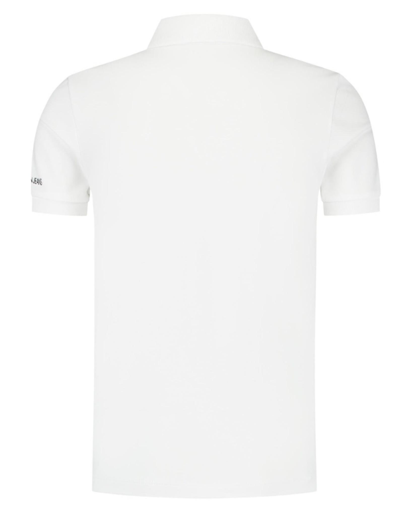 Calvin Klein 0733 Polo