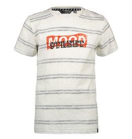 moodstreet M102-6423 T-Shirt