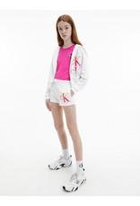 Calvin Klein 00862 Short