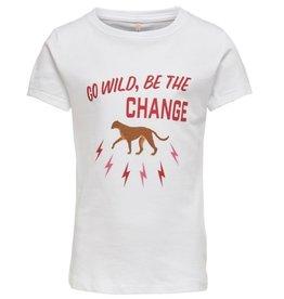 kids Only KonBettie T-Shirt
