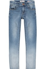 Vingino Amia Jeans