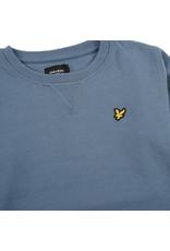 Lyle & Scott LSC0703 Sweater