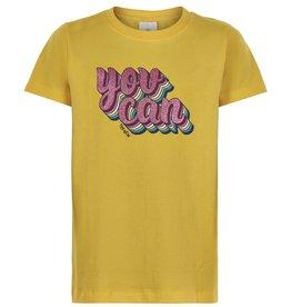 The New Usiana T-Shirt