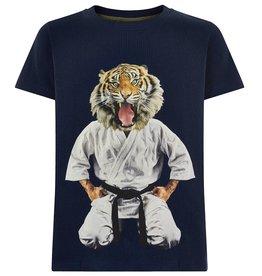 The New Uke T-Shirt